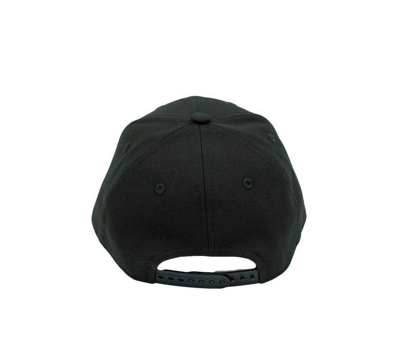 LCF 940 HAT