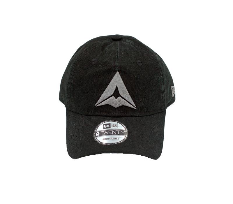 als1974 DELTA 920 HAT