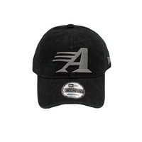 1996 A 920 HAT