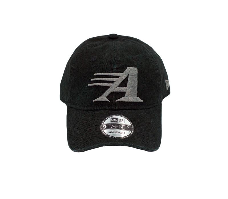 CASQUETTE 1996 A 920 HAT