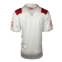WOMEN'S NEW ERA AWAY JERSEY