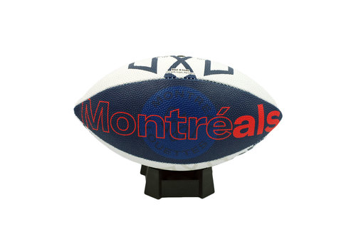 Wilson alsMTL WRAP AROUND BALL