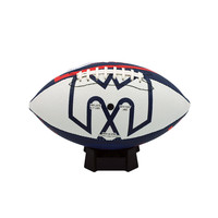 alsMTL WRAP AROUND BALL