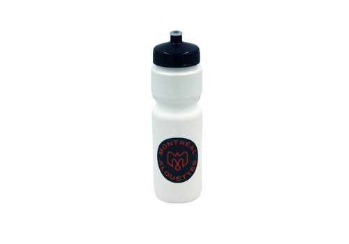 Sports Vault alsMTL 28oz WATER BOTTLE