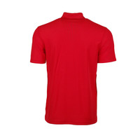 SLING RED POLO