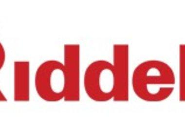 Riddell Sports