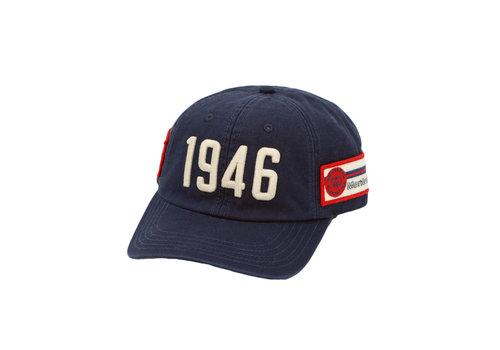 American Needle HOOVER HAT