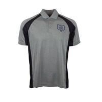 SL GREY POLO