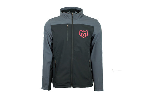 New Era alsMTL STORM JACKET