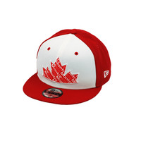 CANADIEN HAT