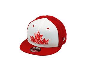 Canadien Alouettes Montréal Les De Hat Alsmtl Lj31kctf VUMqzpS