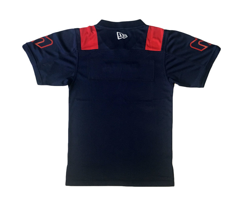 YOUTH NEW ERA HOME JERSEY