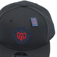 MONTREALS 950 HAT