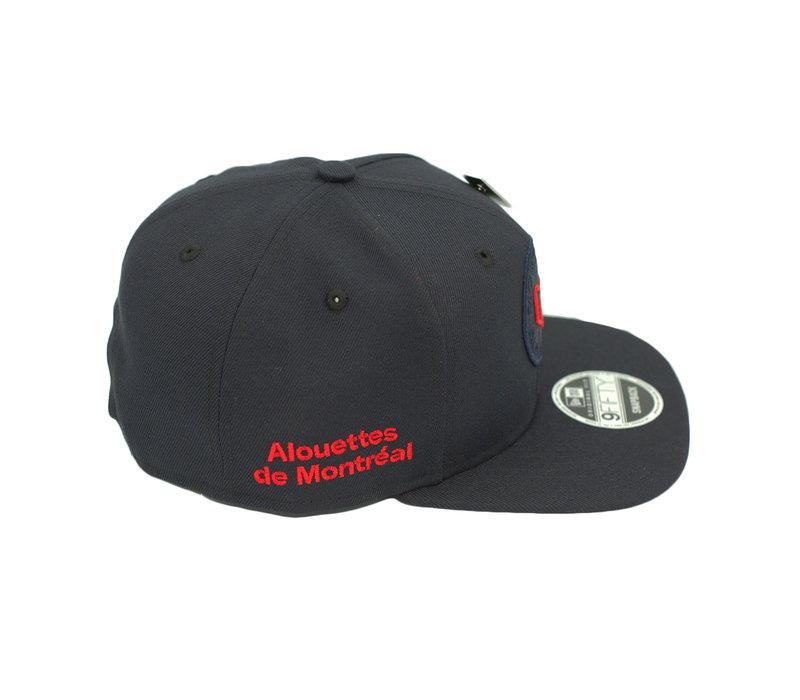 CASQUETTE MONTREALS 950