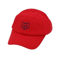 PM HAT