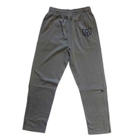 SL GREY PANTS