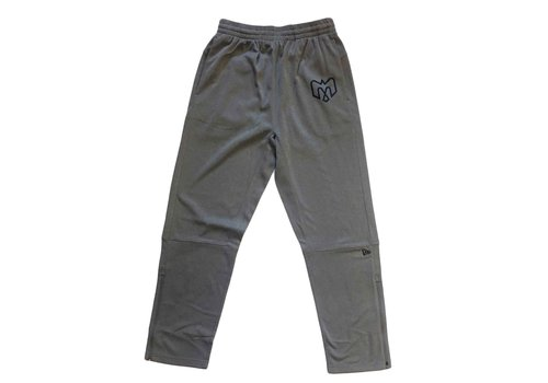 New Era PANTALON GRIS SL