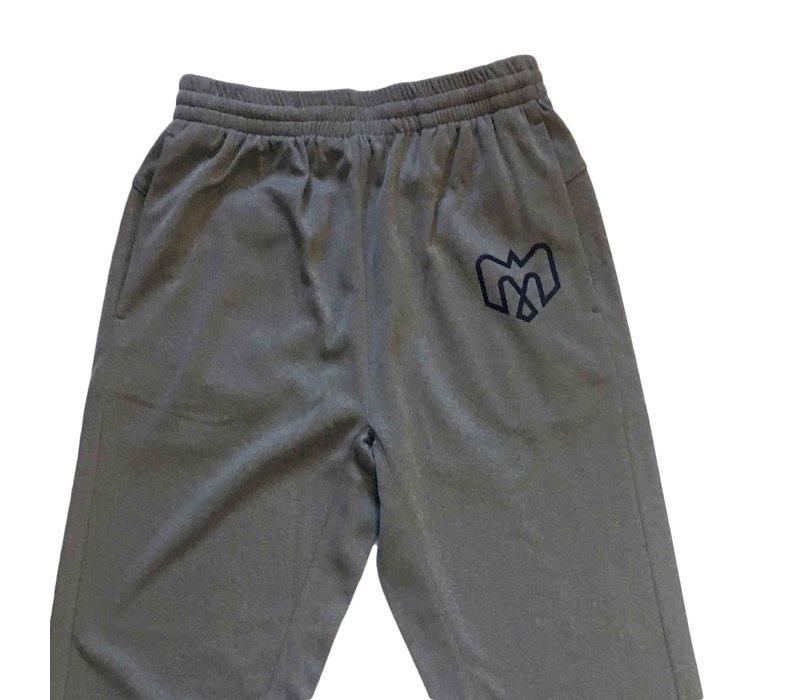 SL GREY PANTS