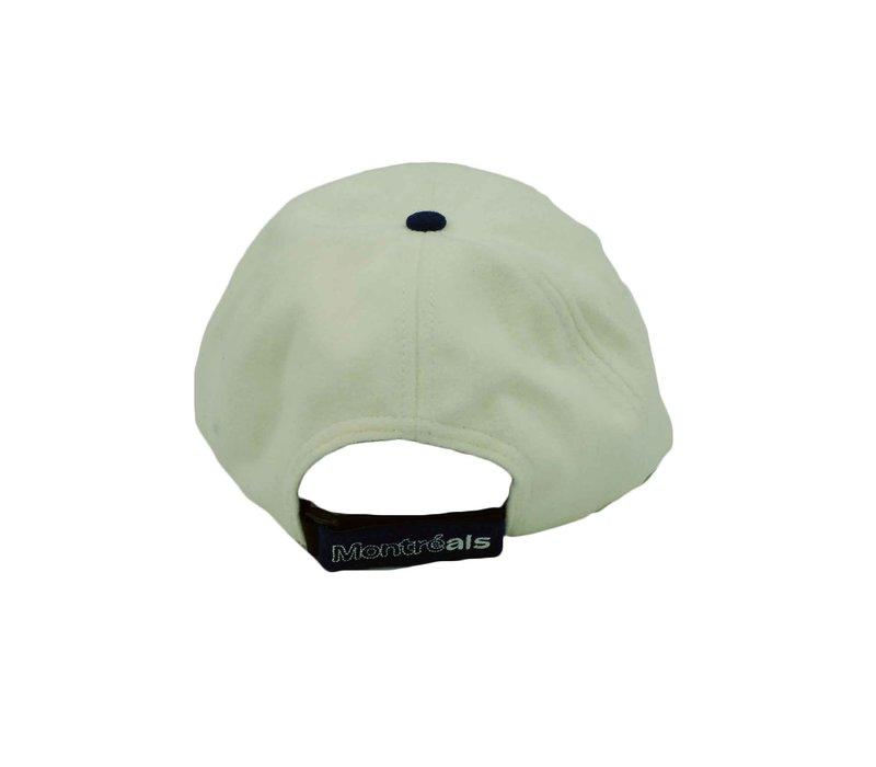 VISION HAT