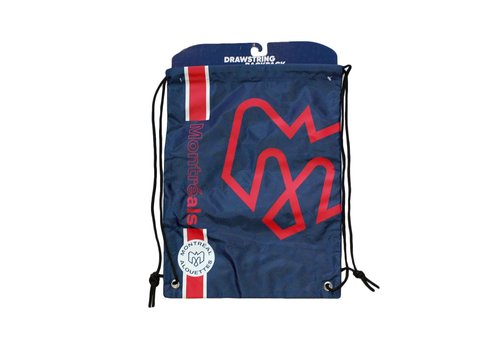 Forever Collectibles SAC DE PRATIQUE