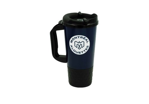 Sports Vault TASSE DE TRANSPORT