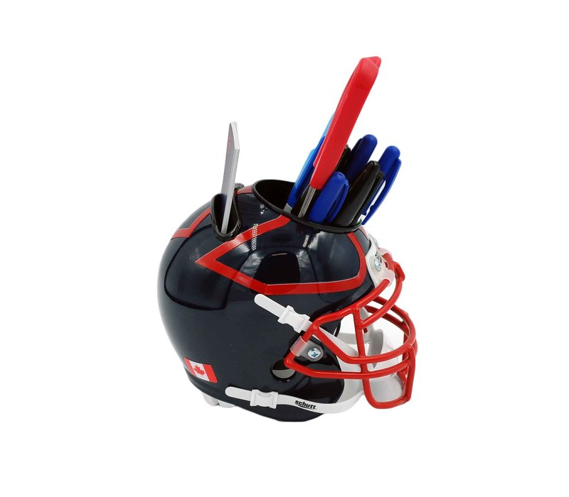 alsMTL DESK CADDY