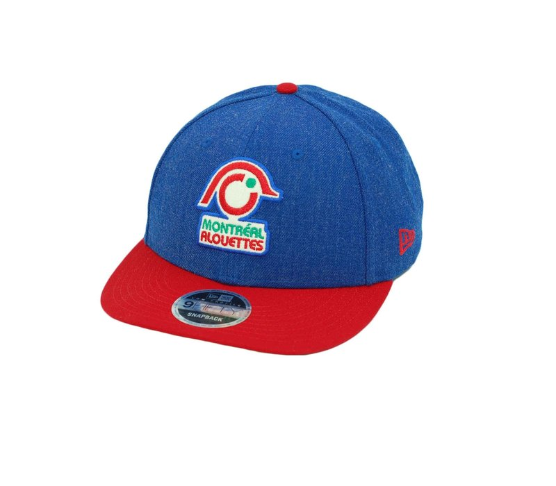 TURF TRADITIONS HAT