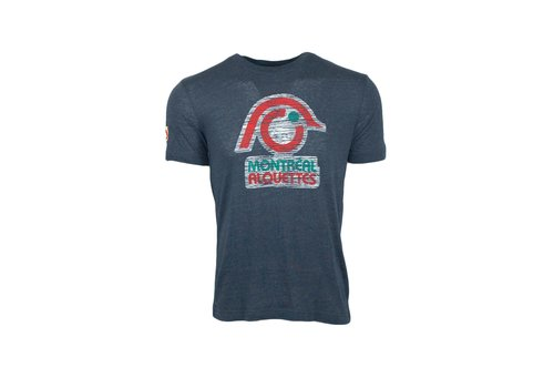 New Era TURF TRADITION SHIRT