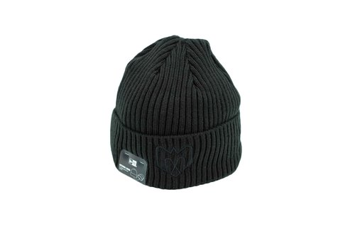 New Era MIDNIGHT TUQUE