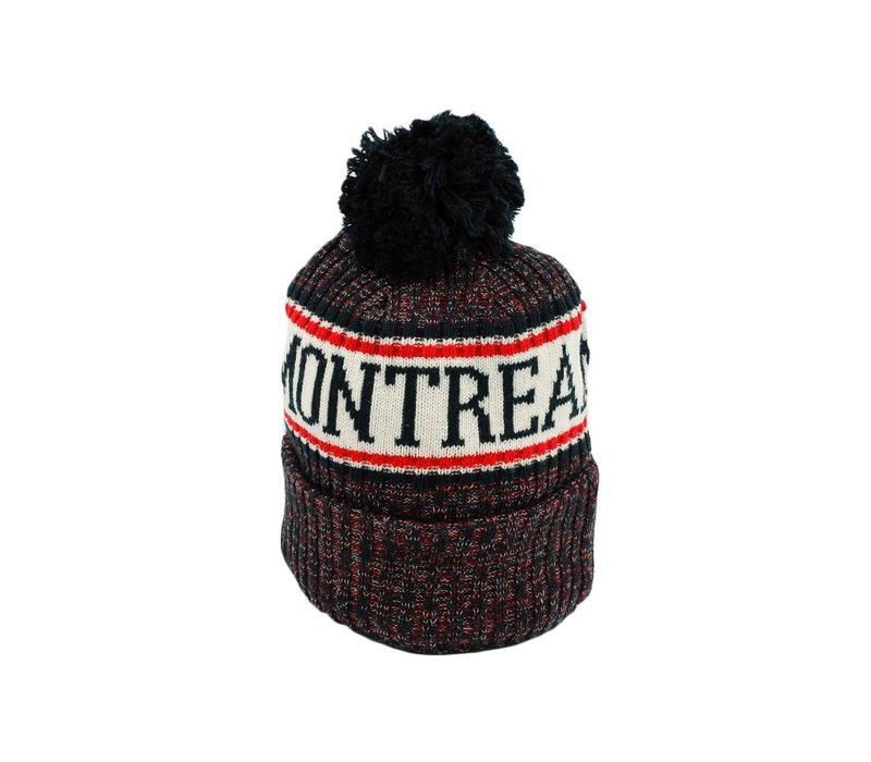 FIELD TUQUE