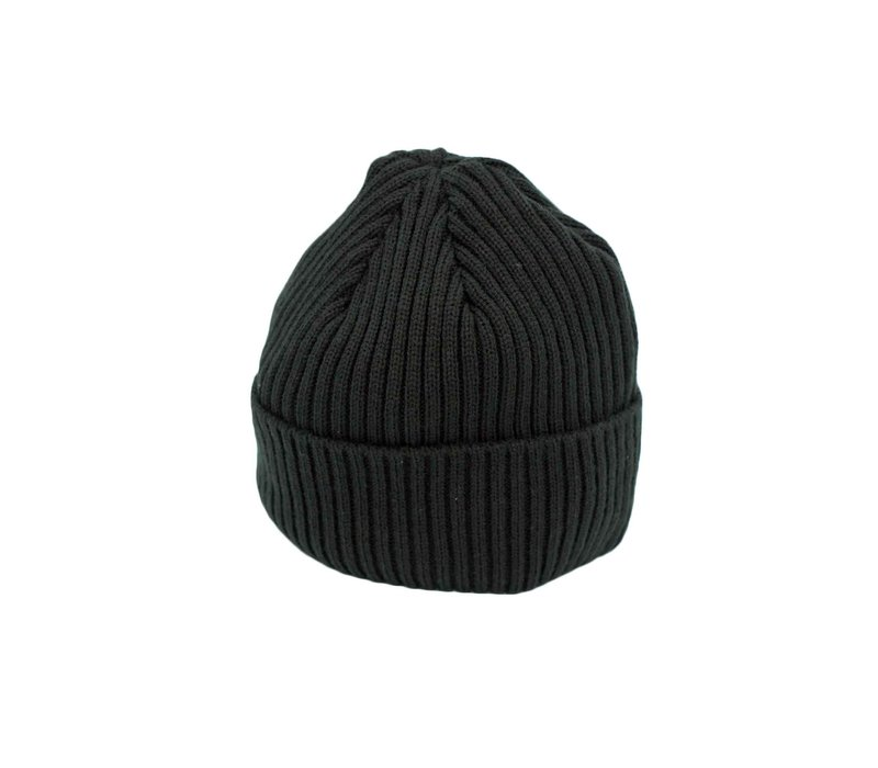MIDNIGHT TUQUE