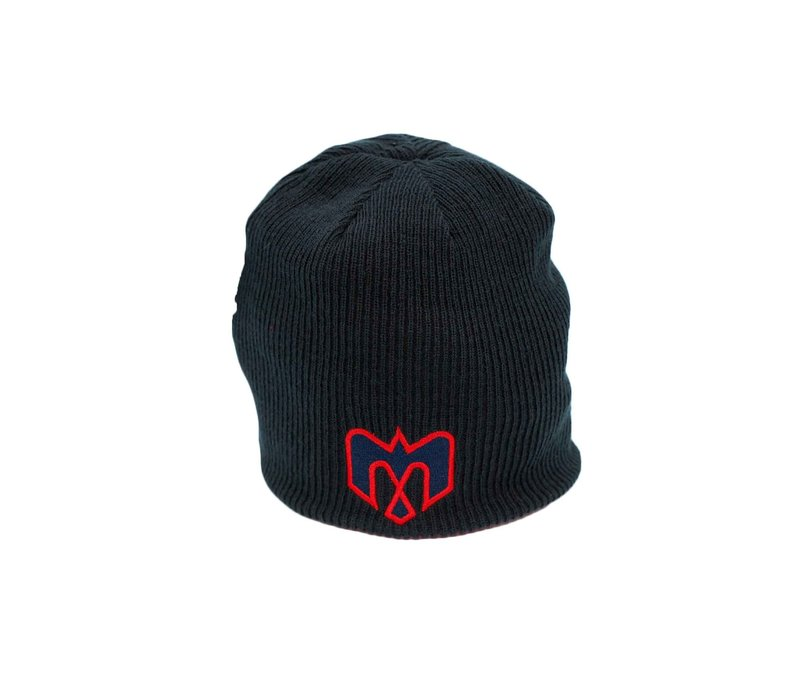 DOUBLE TUQUE