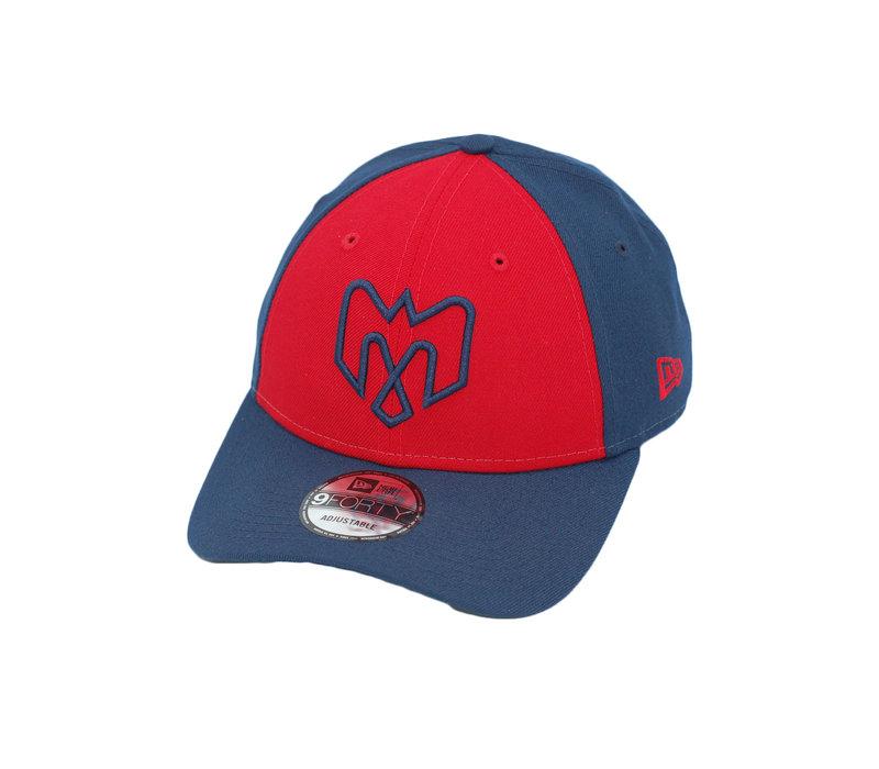 REACT 940 HAT