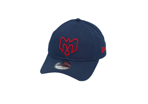 New Era CASQUETTE GRASP 920