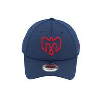 BENCH SIDELINE 940 HAT