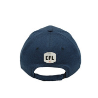 CASQUETTE SIDELINE BENCH 940
