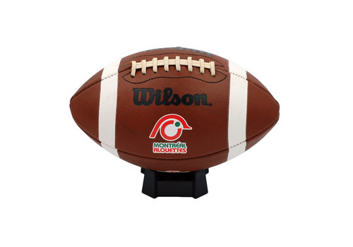 Wilson TURF TRADITION FOOTBALL