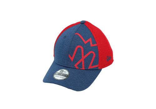 New Era YOUTH PLAYER FLEX 3930 HAT