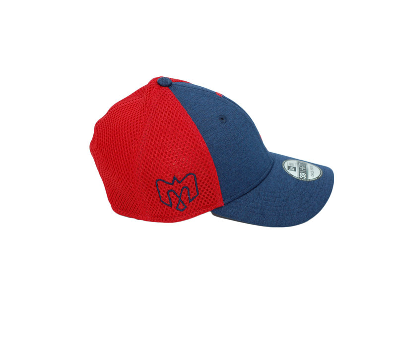 YOUTH PLAYER FLEX 3930 HAT