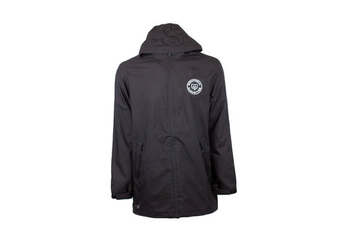 alsMTL WINTER JACKET