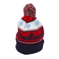 TUQUE FLAKE