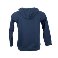CAST YOUTH HOODIE