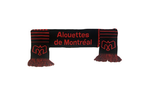 Forever Collectibles alsmtl TEAM SCARF