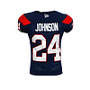 New Era 2019 JOHNSON HOME GAME JERSEY