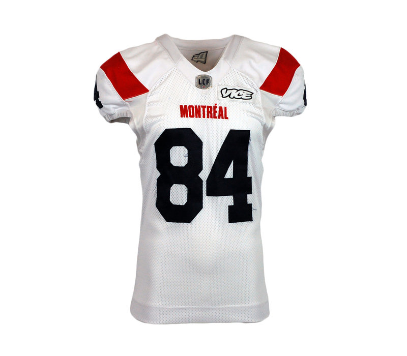 2019 MOISAN AWAY GAME JERSEY