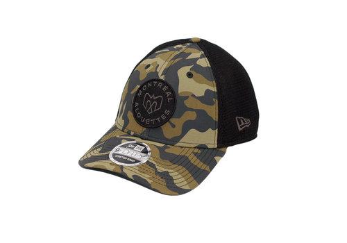 New Era STONE 940 HAT