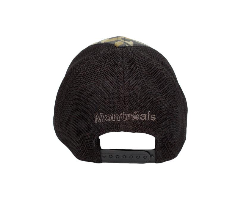 STONE 940 HAT