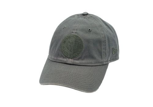 New Era ROCHE CASUAL CLASSIC HAT