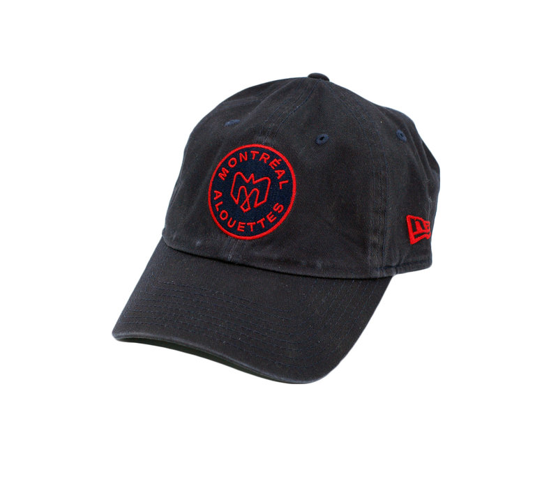 CASQUETTE CONNECT CASUAL CLASSIC