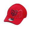 New Era CRANKED 3930 HAT